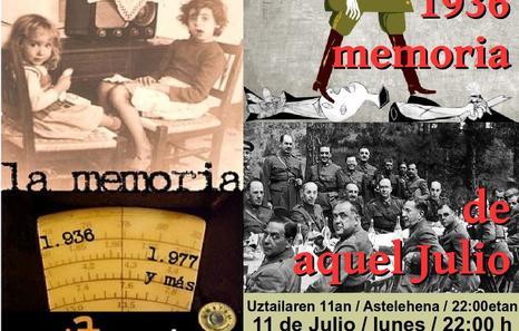 Lamemoria_1936_memoria_de_aquel_julio