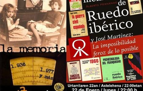 La_memoria_de_ruedo_iberico_180122