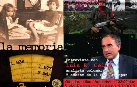 La_memoria20180205luis_de_celis