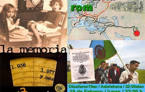 La_memoria20180219memoriarom