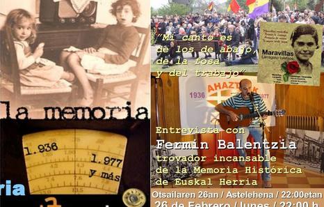 La_memoria20180226ferminbalentzia