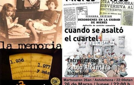 La_memoria