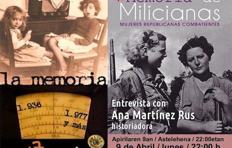 La_memoria20180409memoriademilicianas