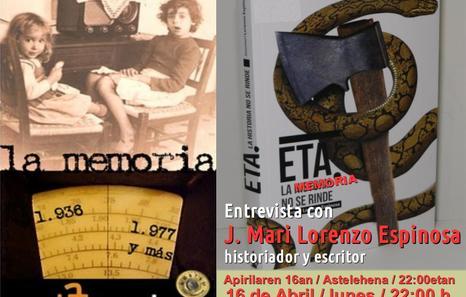 La_memoria20180416_etalahistoria