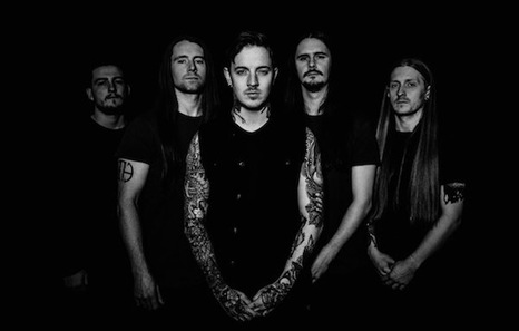 Bleed_from_within_band