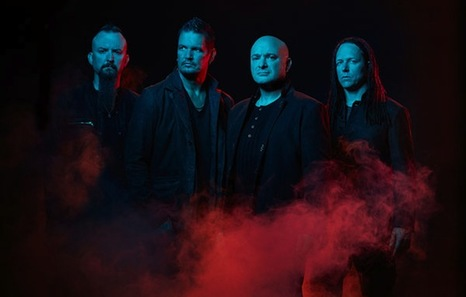 Disturbed_band