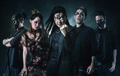 Chthonic_band