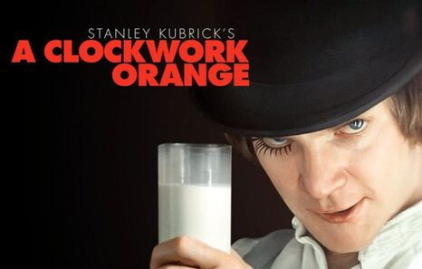 A_clockwork_orange-735x400